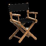 Filmproduktion blogg från Mats Berglund, Mediaeffekt AB