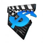 Kostnad filmproduktion